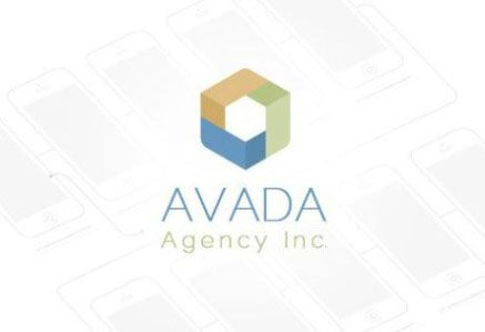 Avada Agency